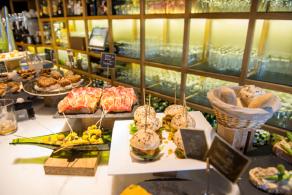 Bilboko tour gastronomikoa Alde Zaharra bere bizilagunen eskutik deskubritu ezazu