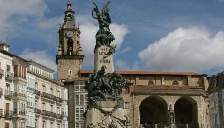 Que hacer en Vitoria-Gasteiz