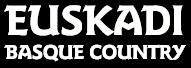 Viajes por Euskadi